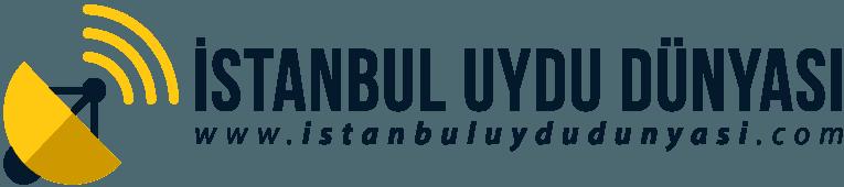 İstanbul Uydu Dünyası