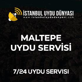 maltepe-uydu-servisi